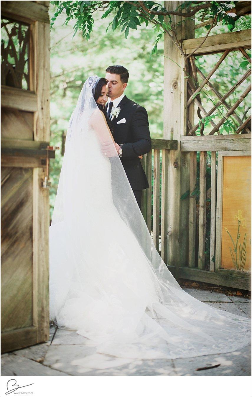 bellvue-manor-woodbridge-wedding-photographer-1050
