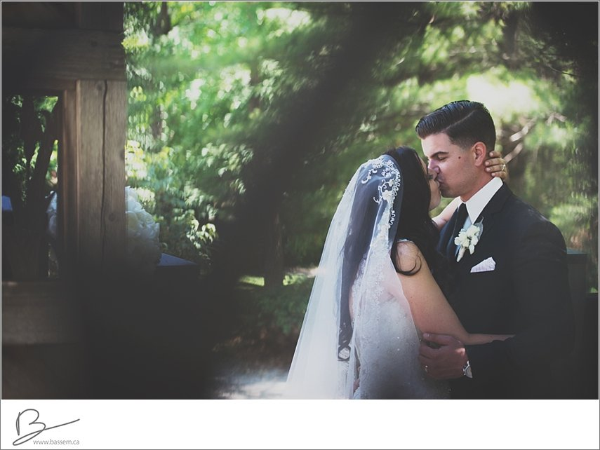 bellvue-manor-woodbridge-wedding-photographer-1051