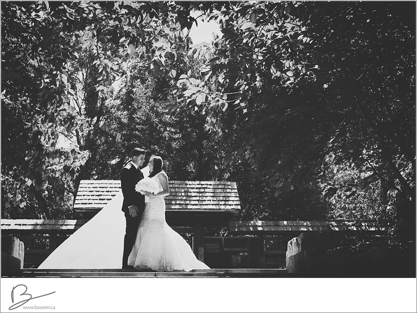 bellvue-manor-woodbridge-wedding-photographer-1052