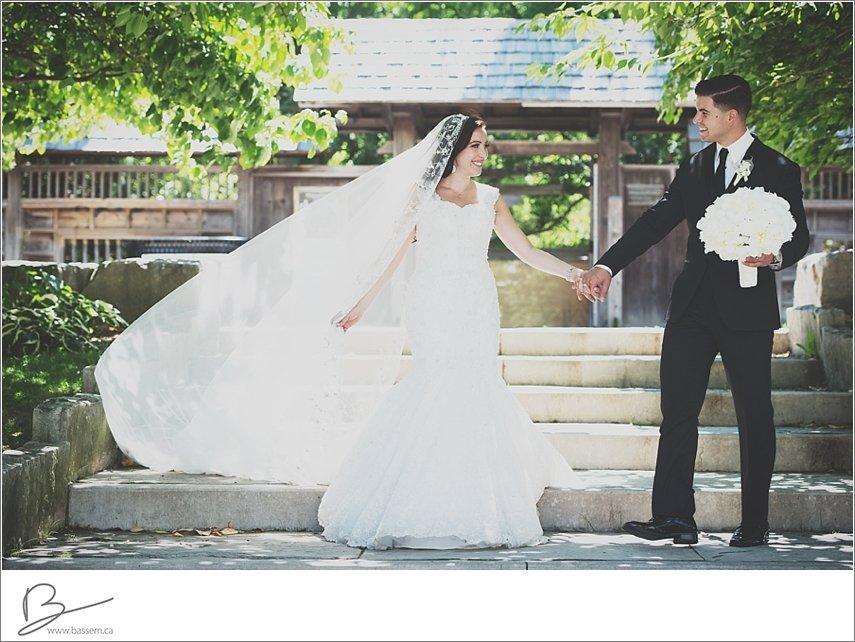 bellvue-manor-woodbridge-wedding-photographer-1053