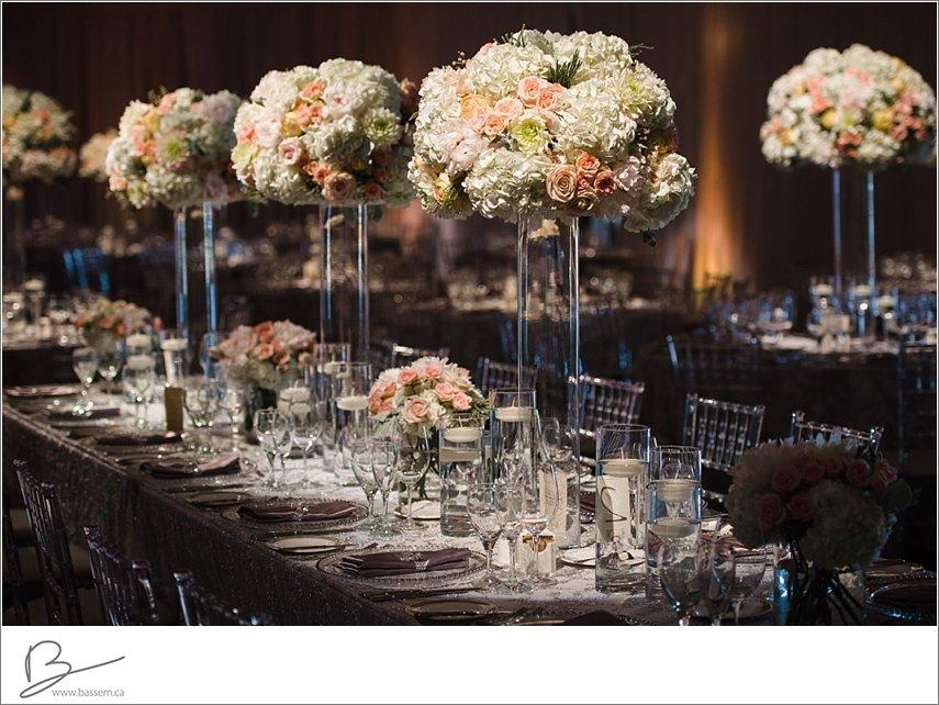 bellvue-manor-woodbridge-wedding-photographer-1055