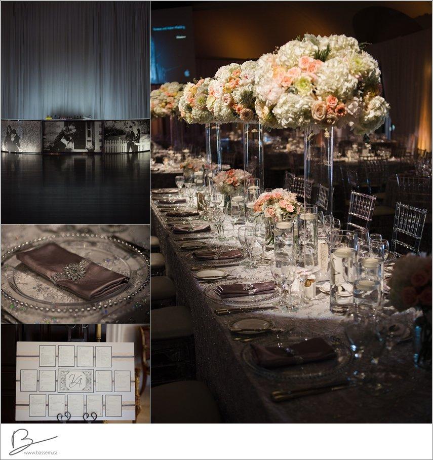 bellvue-manor-woodbridge-wedding-photographer-1056
