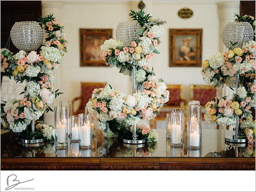 bellvue-manor-woodbridge-wedding-photographer-1063