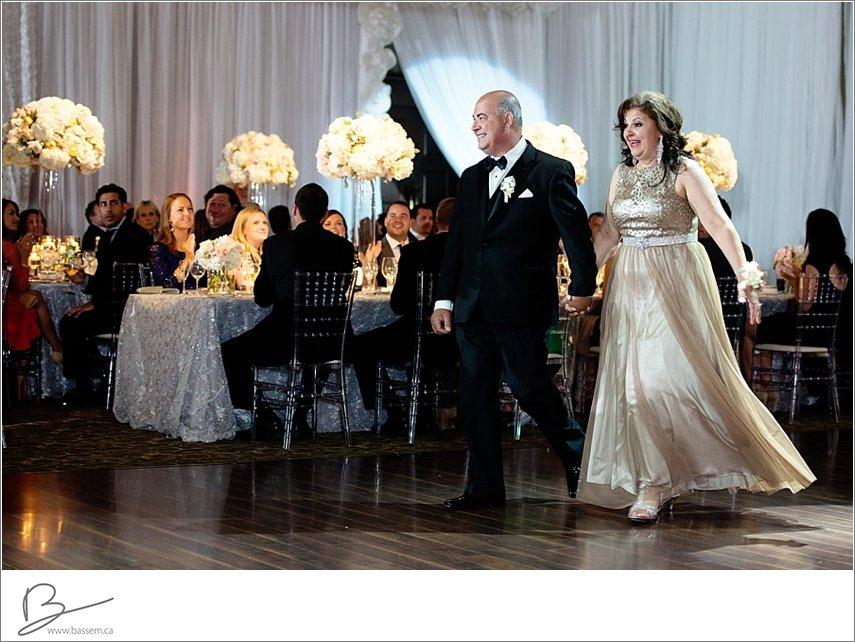 bellvue-manor-woodbridge-wedding-photographer-1071