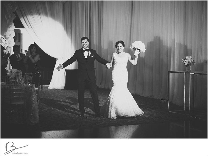 bellvue-manor-woodbridge-wedding-photographer-1073
