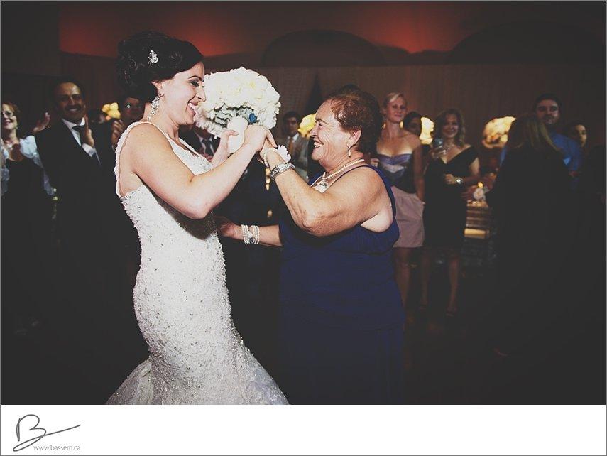bellvue-manor-woodbridge-wedding-photographer-1075