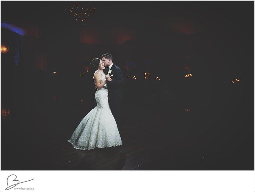 bellvue-manor-woodbridge-wedding-photographer-1077