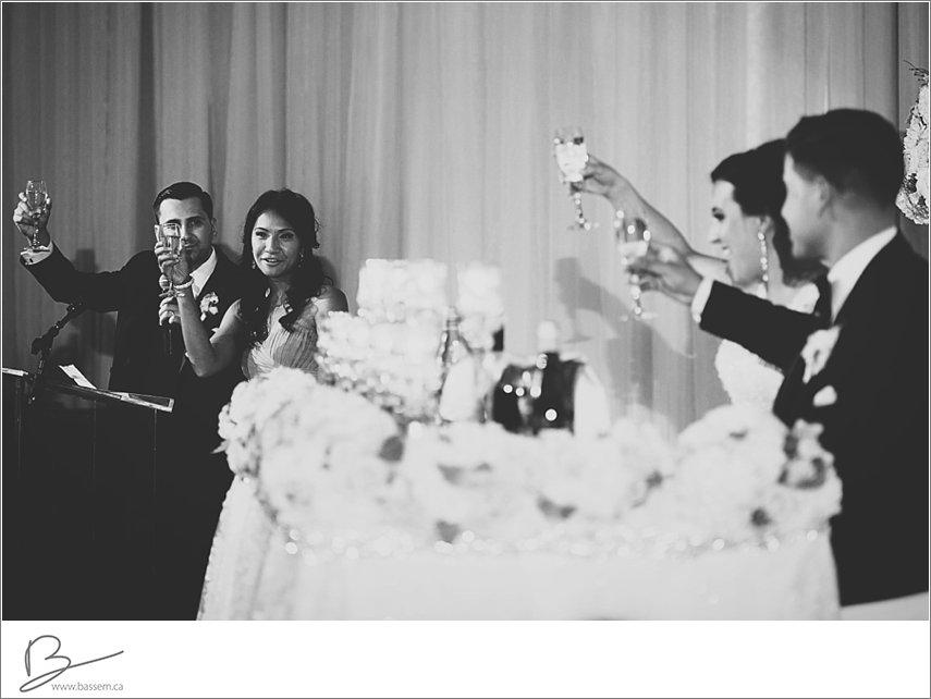 bellvue-manor-woodbridge-wedding-photographer-1078