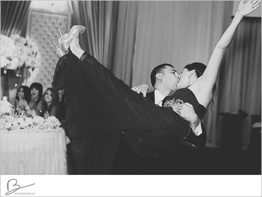 bellvue-manor-woodbridge-wedding-photographer-1079