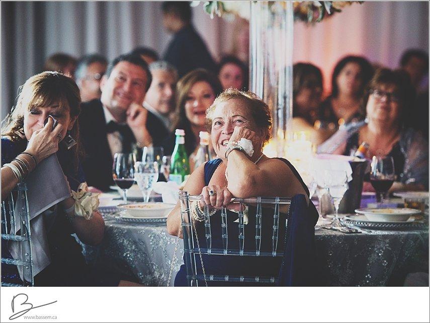 bellvue-manor-woodbridge-wedding-photographer-1083
