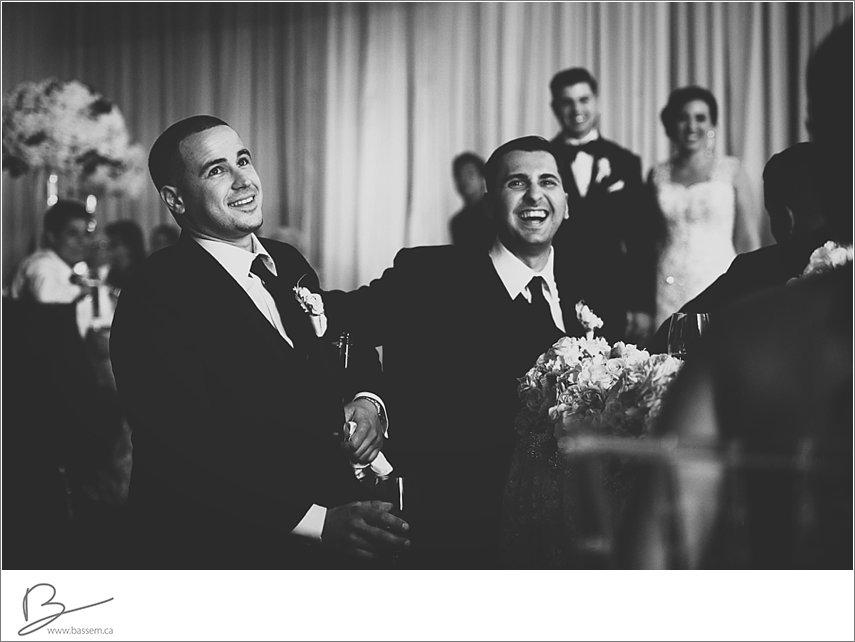 bellvue-manor-woodbridge-wedding-photographer-1084