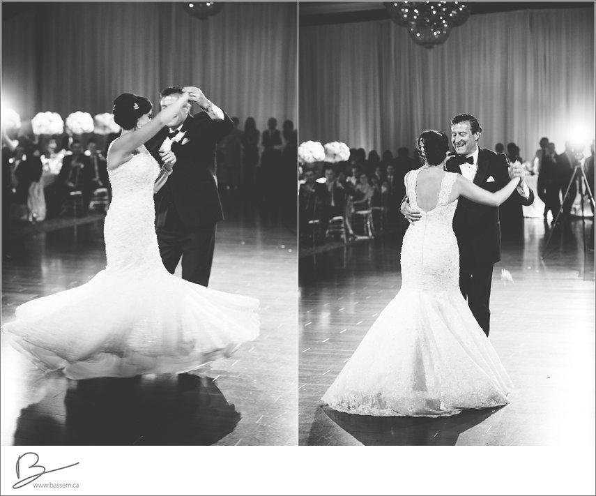 bellvue-manor-woodbridge-wedding-photographer-1086
