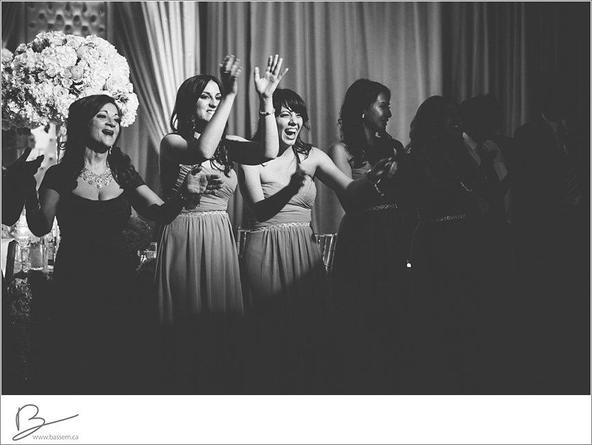bellvue-manor-woodbridge-wedding-photographer-1087