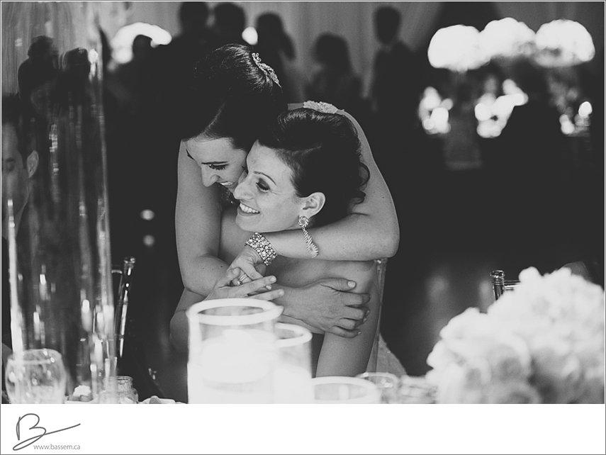 bellvue-manor-woodbridge-wedding-photographer-1089