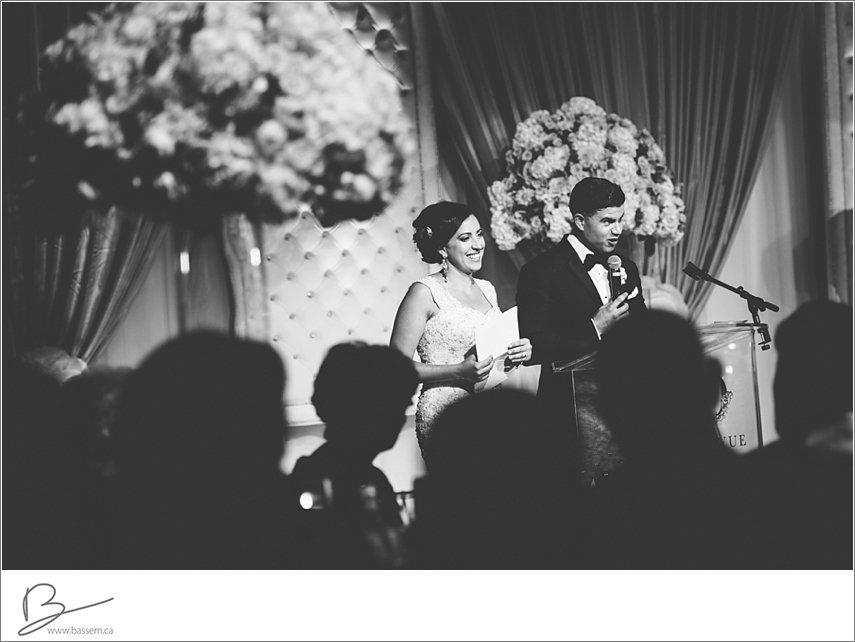 bellvue-manor-woodbridge-wedding-photographer-1090