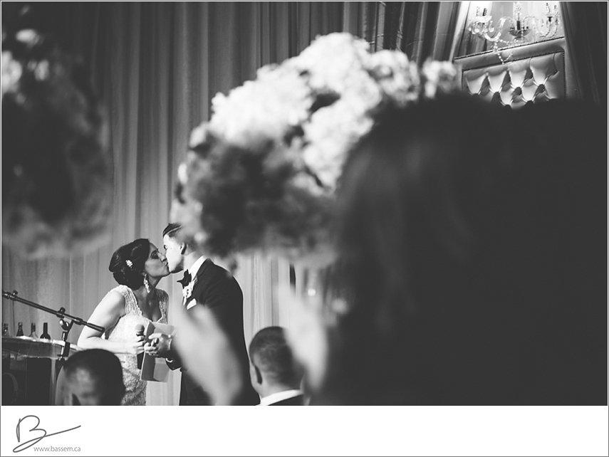 bellvue-manor-woodbridge-wedding-photographer-1091