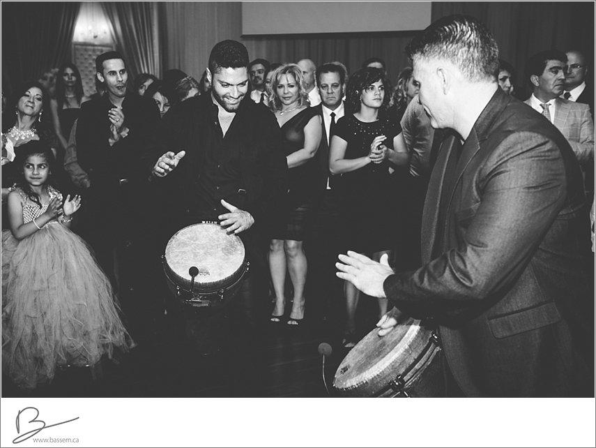 bellvue-manor-woodbridge-wedding-photographer-1092
