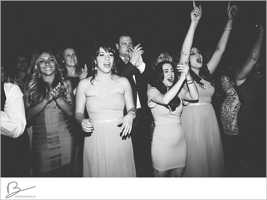 bellvue-manor-woodbridge-wedding-photographer-1094