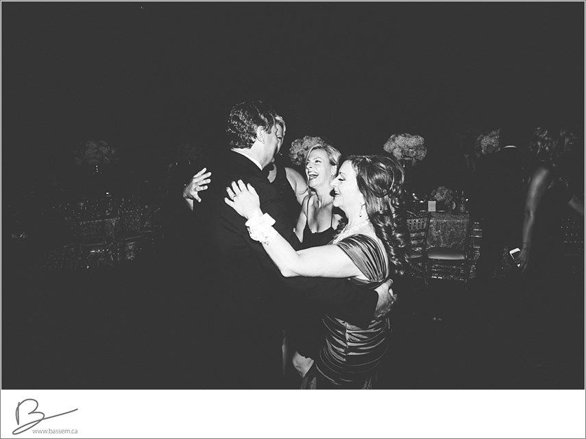 bellvue-manor-woodbridge-wedding-photographer-1095
