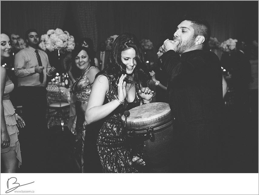 bellvue-manor-woodbridge-wedding-photographer-1100