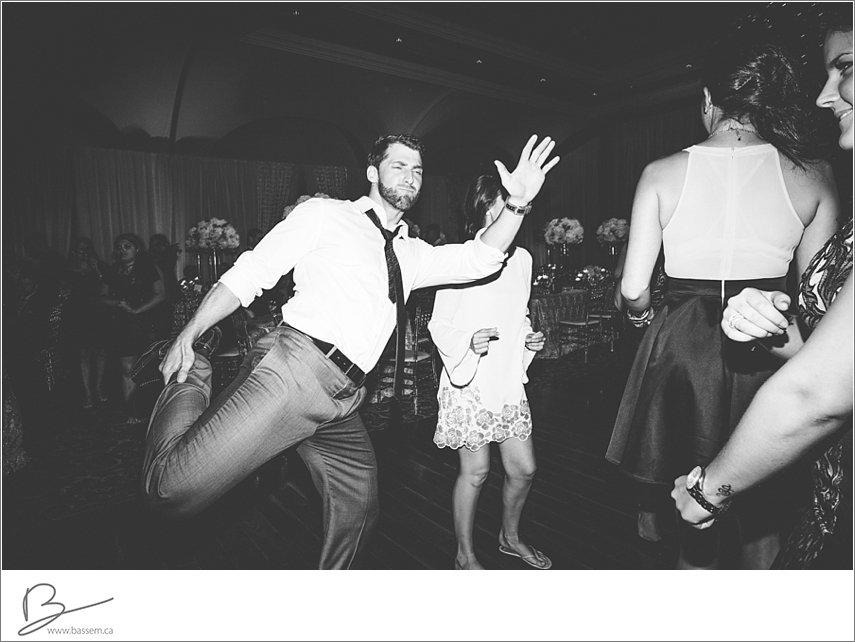 bellvue-manor-woodbridge-wedding-photographer-1101