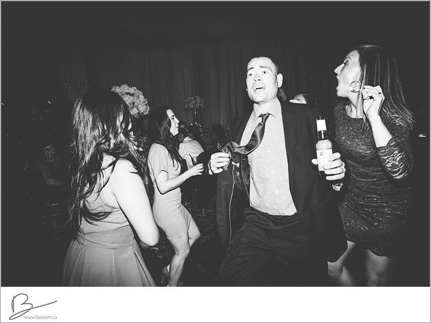 bellvue-manor-woodbridge-wedding-photographer-1103