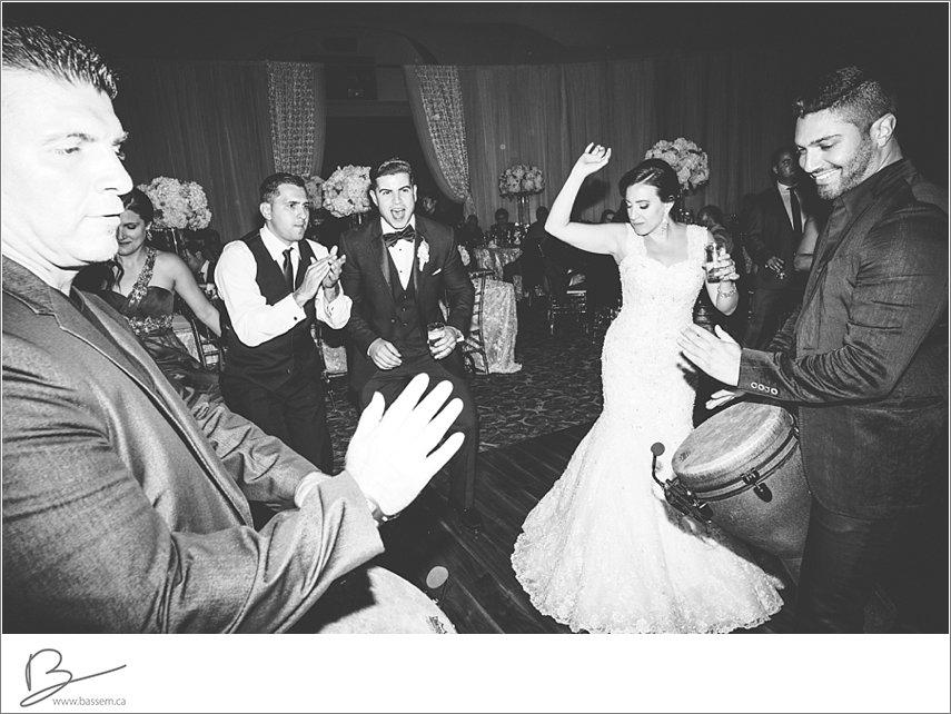 bellvue-manor-woodbridge-wedding-photographer-1105