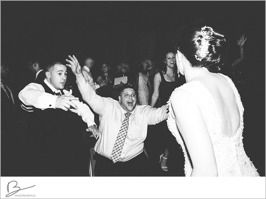bellvue-manor-woodbridge-wedding-photographer-1106