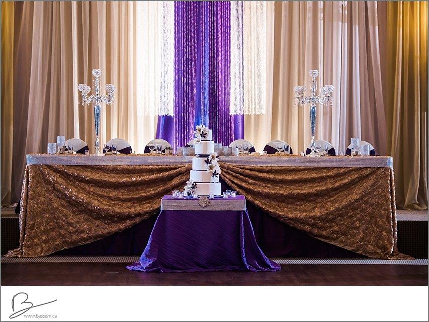 paradise-banquet-cambridge-1116