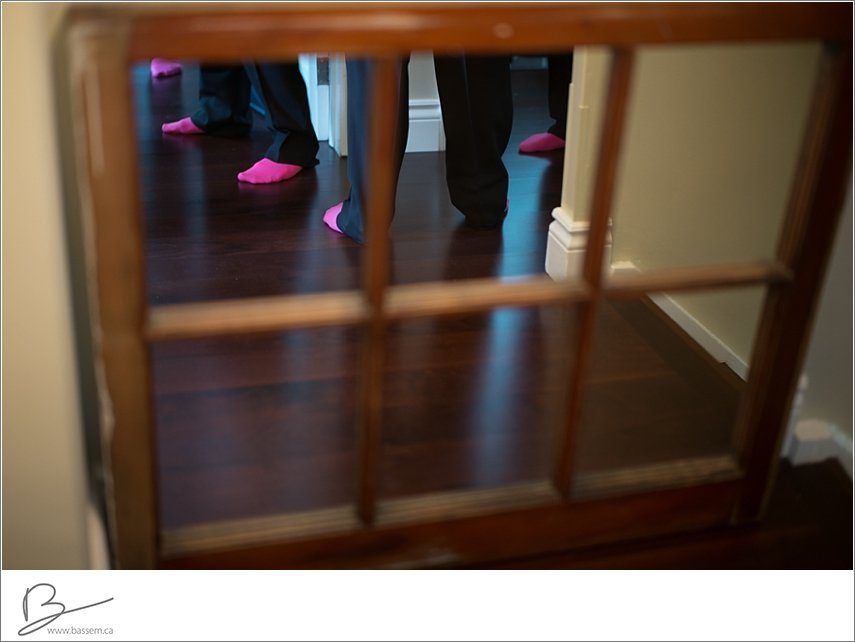 toronto-old-mill-photographer-wedding-1154
