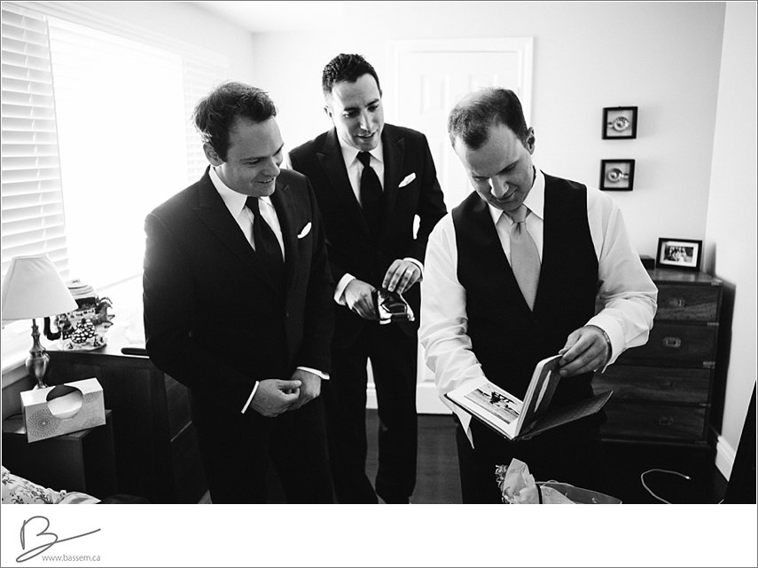 toronto-old-mill-photographer-wedding-1155