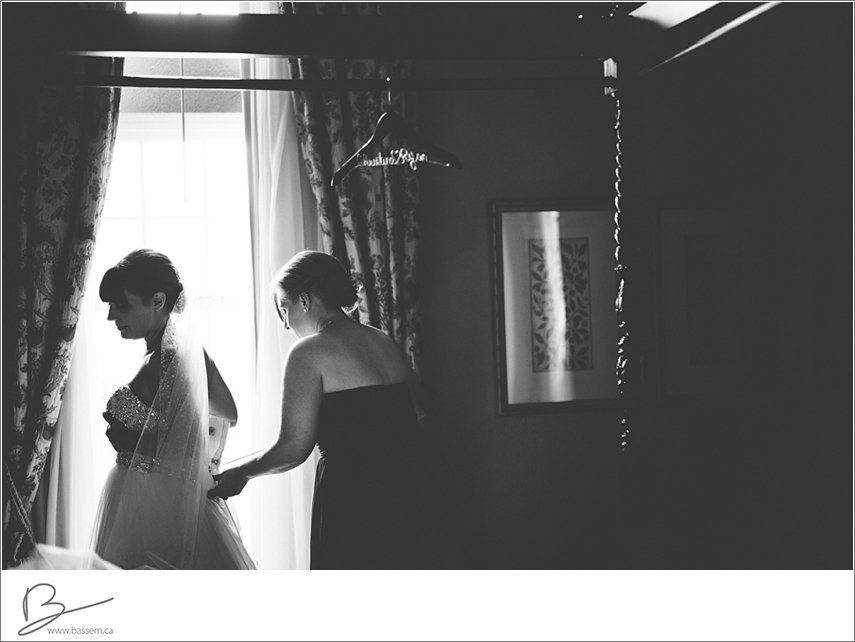 toronto-old-mill-photographer-wedding-1167