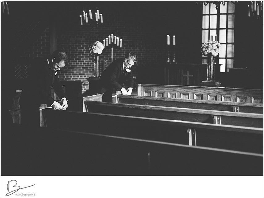 toronto-old-mill-photographer-wedding-1175
