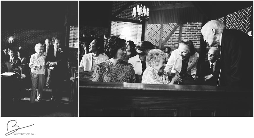 toronto-old-mill-photographer-wedding-1177