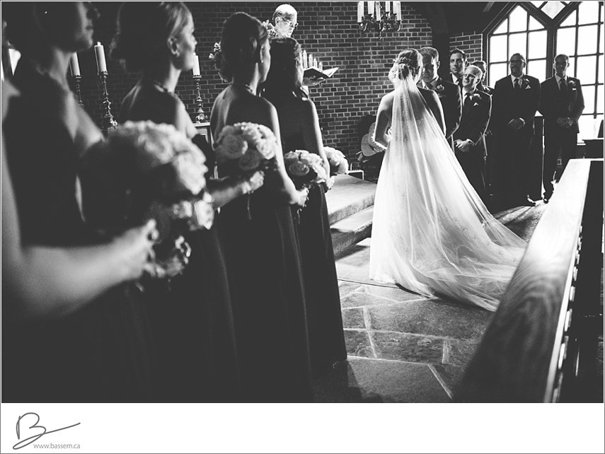 toronto-old-mill-photographer-wedding-1181