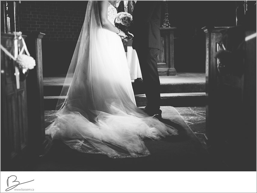 toronto-old-mill-photographer-wedding-1183