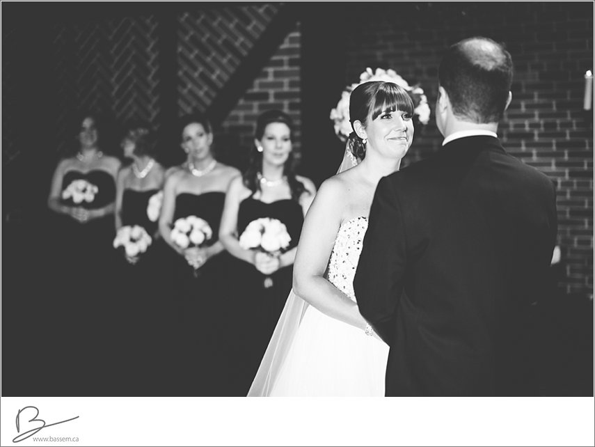 toronto-old-mill-photographer-wedding-1184