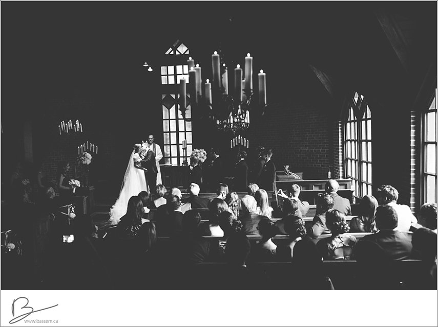 toronto-old-mill-photographer-wedding-1186