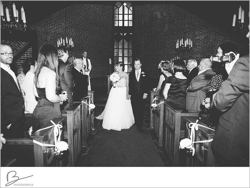 toronto-old-mill-photographer-wedding-1188