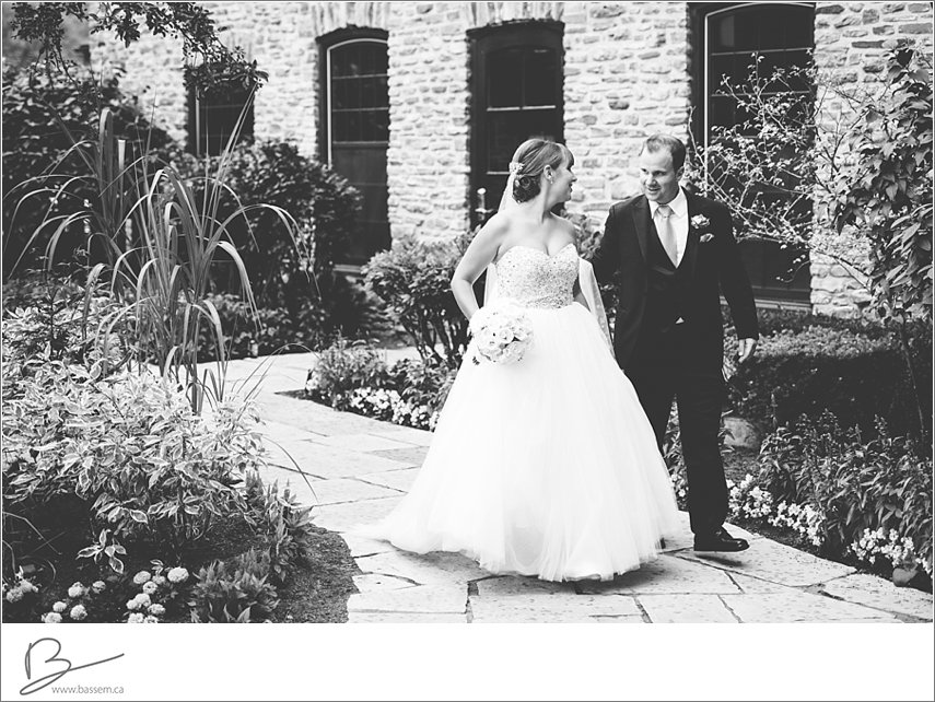 toronto-old-mill-photographer-wedding-1193