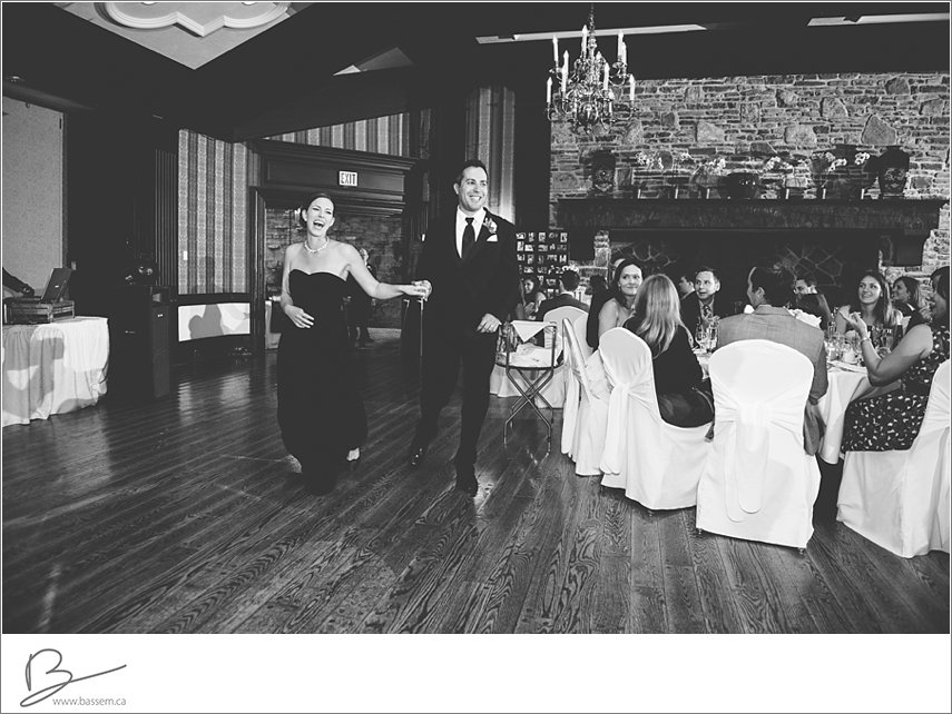 toronto-old-mill-photographer-wedding-1195