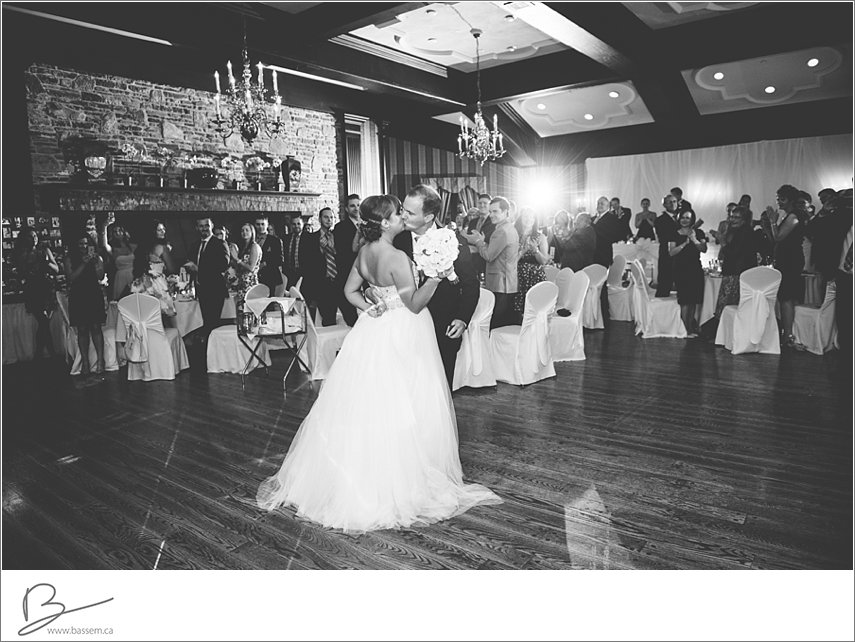toronto-old-mill-photographer-wedding-1196