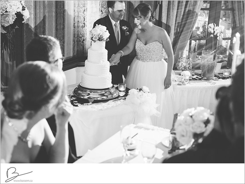 toronto-old-mill-photographer-wedding-1204