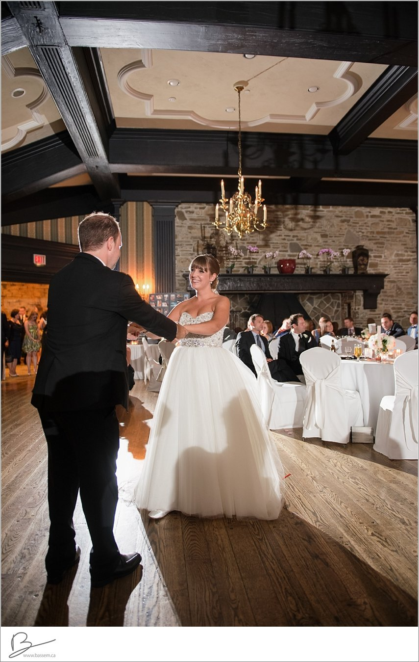 toronto-old-mill-photographer-wedding-1205