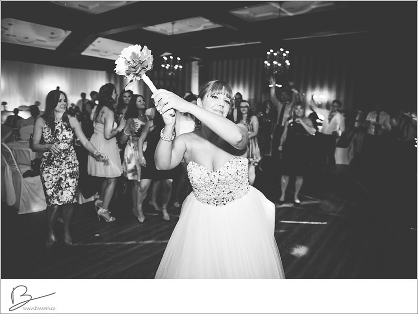 toronto-old-mill-photographer-wedding-1219