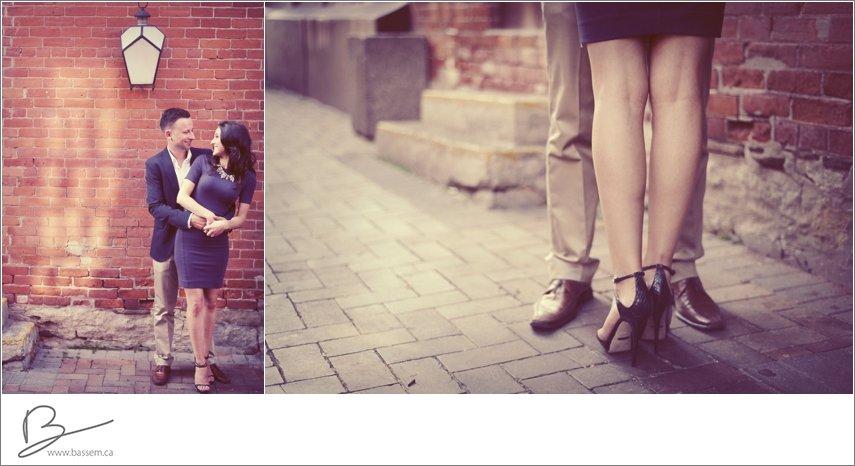 burlington-engagement-photographers-218