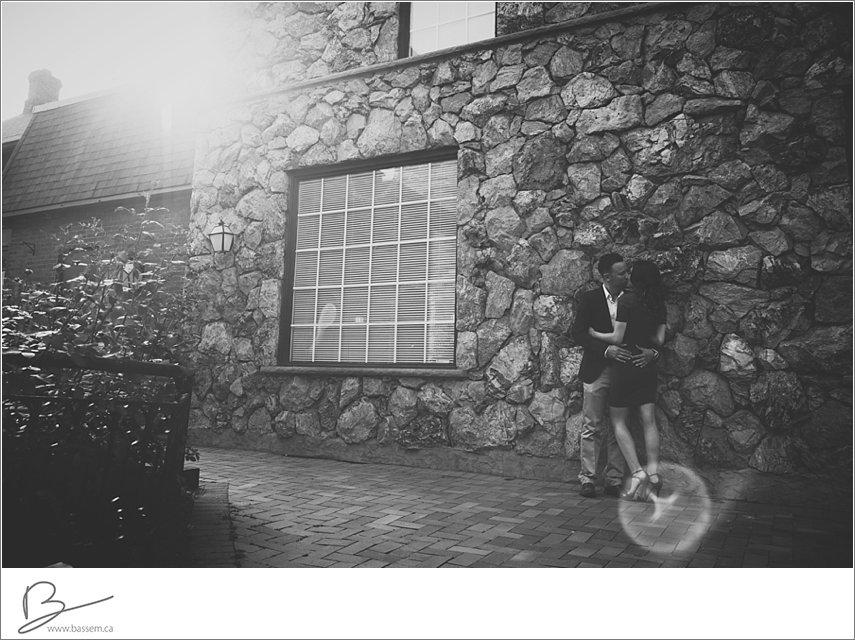 burlington-engagement-photographers-220