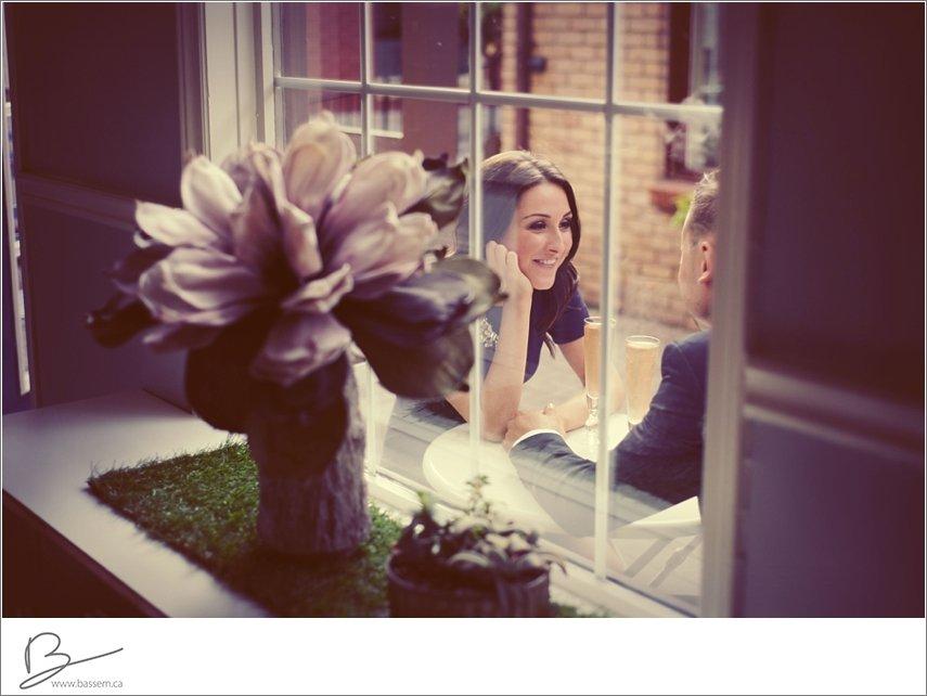 burlington-engagement-photographers-221
