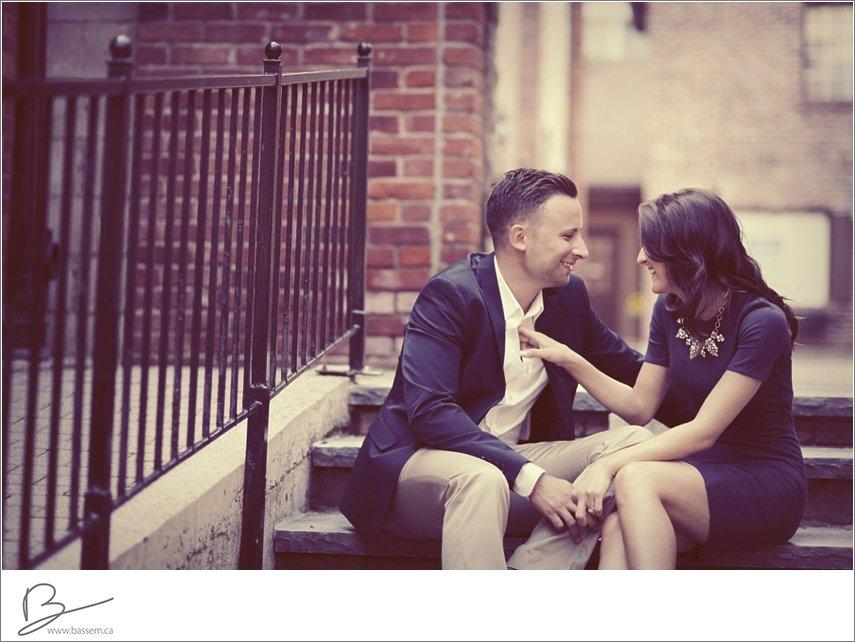 burlington-engagement-photographers-222