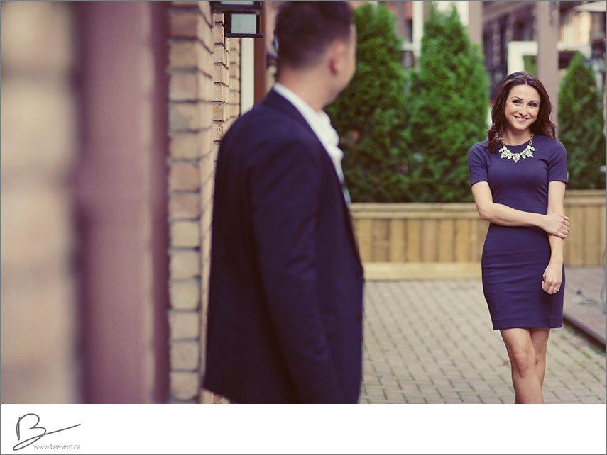 burlington-engagement-photographers-224